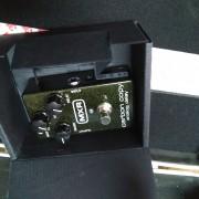 MXR Carbon Copy/ Pigtronix Looper/ CAE mc404 WAH/ EWS scott Hende