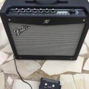 fender amp mustang !!! v2