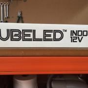 tubos de led barras led