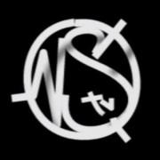 paranoisegallery estudio de grabación Madrid