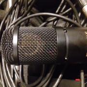 Micro Pearlman TM1 (Clon del U47)