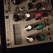 Mutable Instruments Braids.