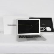 Macbook AIR 13 i5 a 1,3 Ghz de segunda mano E315337