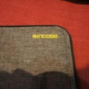 """Funda ICON para Macbook Pro retina de 15"""""""