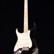 Fender Standard Stratocaster LH