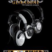 Liquidación auriculares Ultrasone