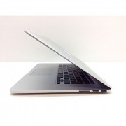 "MacBook Pro 15"" RETINA core i7 16Gb 512SSD"