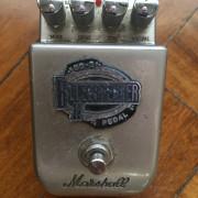 Marshall Bluesbraker II