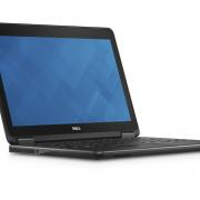 UltraBook Dell Latitude intel core i7 SSD 4-16GB Windows 7/10 pro