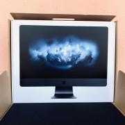 iMac Pro 27 5K 8 Core 3,2GHz, 32GB 1TB, PRECINTADO