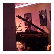 Piano clasico/moderno, armonia,arreglos y composicion