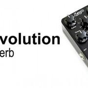 Reverb Adagio Evolution