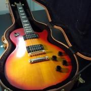 Gibson Les Paul Studio Lite '93