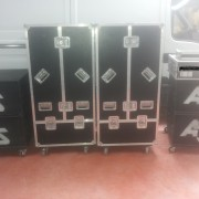 Line Array X-Treme