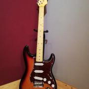 Guitarra Sunsmile SST 21