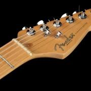 ¡Aprende a tocar la Guitarra de forma práctica y divertida! Clase de prueba Gratuita!