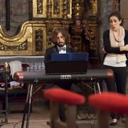 Música para Bodas en Asturias - Mejor con Piano