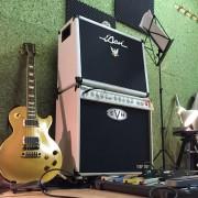 Clases de guitarra eléctrica zona norte de Madrid