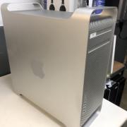 MacPro 1.1