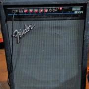 Fender BXR 300c