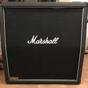 4x12 PANTALLA Marshall JCM900 1960