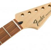 Mástil Stratocaster Standard mexicana o similar