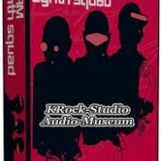 Plugin Dcam Synth Squad Fx Pansion (vers caja) O CAMBIO X ZEBRA