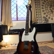 Fender Telecaster American Standar