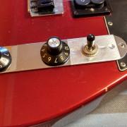 Fender Blacktop Telecaster HH 2011 Envío Incluido