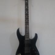 ESP LTD KH-602
