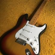 Greco SE450 Stratocaster 1978