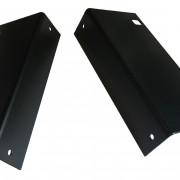 Orejas rack Behringer Model D