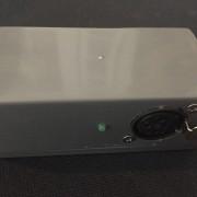 dmx-usb compatible con martin lightjockey