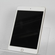 iPad MINI 4 64GB wifi+4g de segunda mano E308265