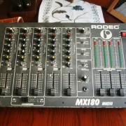 Rodec MX 180 MK3