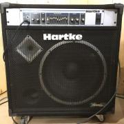 Hartke combo vx2515