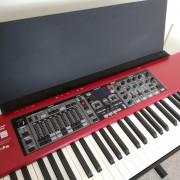Nord Electro 5 HP76