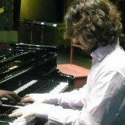 Clases Particulares de Piano, Armonía y Lenguaje Musical en Asturias