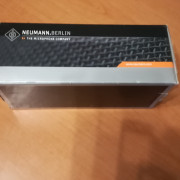 ofertón Neumann TLM 103 **reservado**