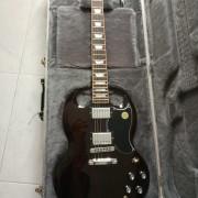 Gibson sg 2015