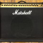 marshall vs 100