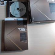Moog Modular V2,5 (Arturia)