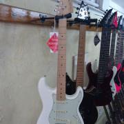 Fender Deluxe Fender Deluxe Roadhouse