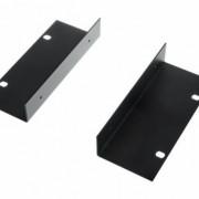 Vendo 2 kits de orejas Elektron RMK2, para enracar maquinas de Elektron