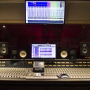 Venta material estudio grabación de alta gama, material como nuevo!!