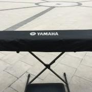 Vendo: Piano Yamaha Digital Piano P-95