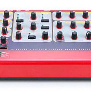 NORD RACK 2