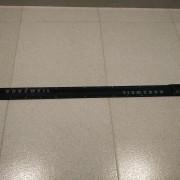 Kurzweil Super Ribbon