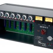 Heritage Audio MCM8 MKII