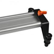 Slider Sevenoak SK-GT75